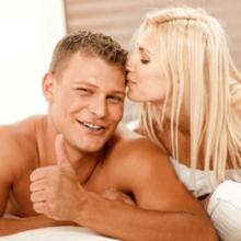 17 препаратов для потенции у мужчин
