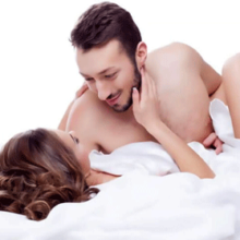 5 способов повысить потенцию мужчин